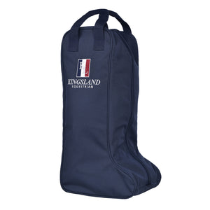 Kingsland Boot Bag