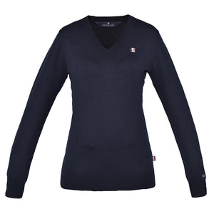 Kingsland Ladies Jumper