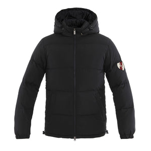 Kingsland Winter Jacket
