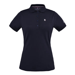 Kingsland Polo Shirt