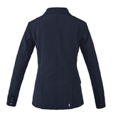 Girls Navy show jacket