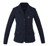 Kingsland Girls Show Jacket