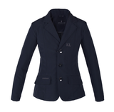 Boys Showjumping jacket