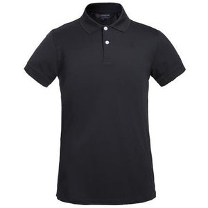 Kingsland Mens Polo Shirt
