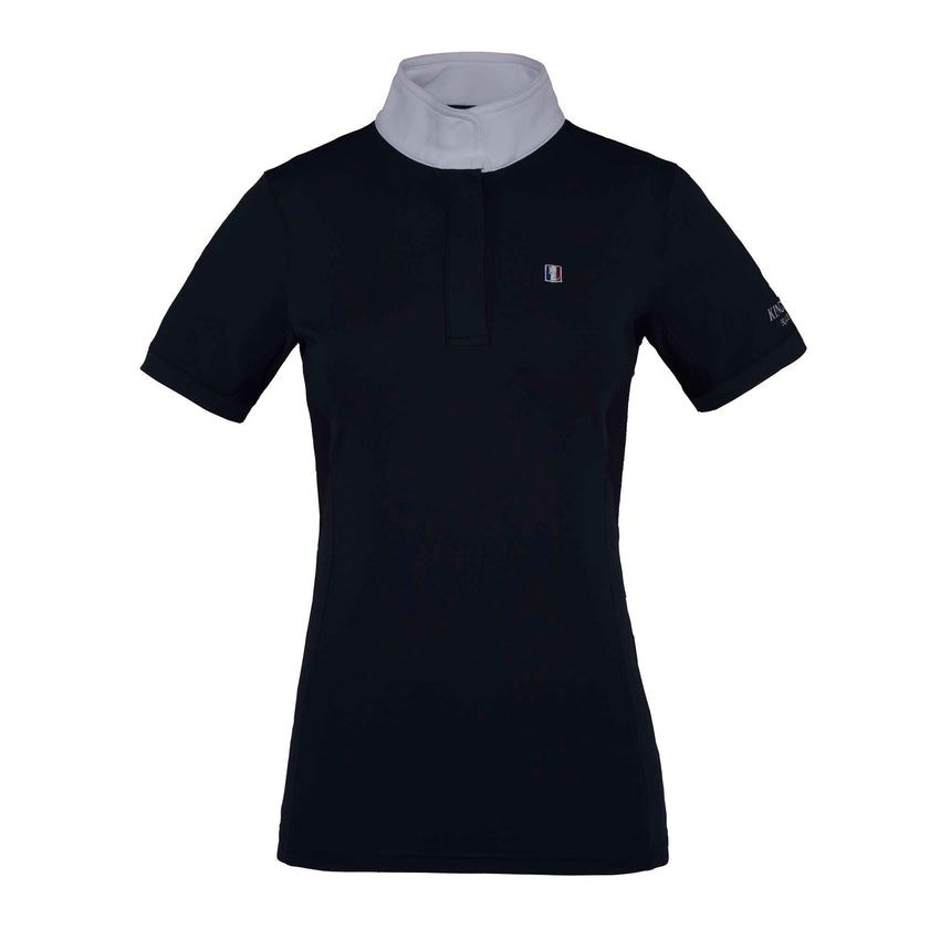 Kingsland Navy Show Shirt