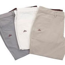 Men's Breeches Lord with Gel Knee Grip