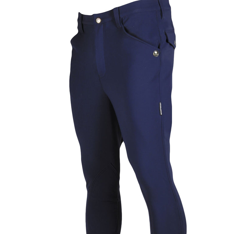 Men's Winter Breeches