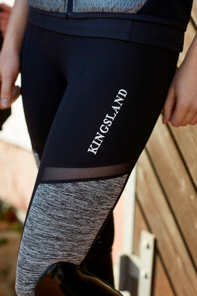 Kingsland Summer Riding Tights