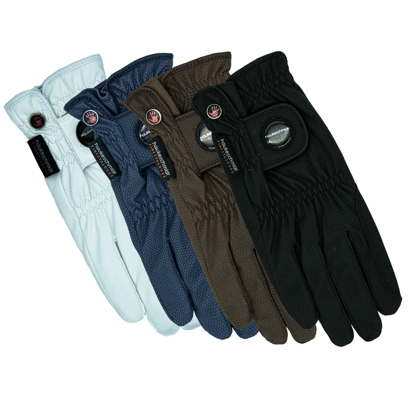 Horse Riding Winter Gloves