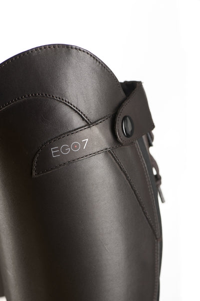 Ego7 Orion Boots