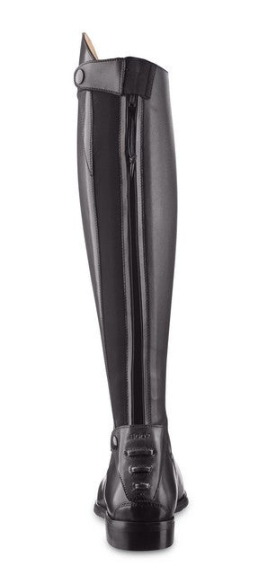 Ego7 Riding Boots