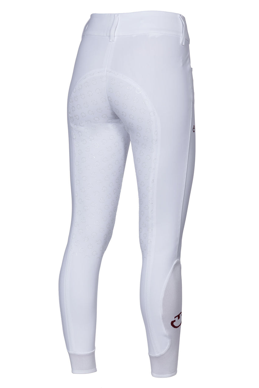 Toscana Full Seat Competition Breeches