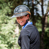 Penelope First Lady Helmet