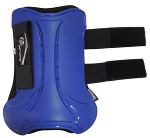 Airflow Protection Boot Set