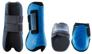 Mirage Protection Boots