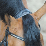 Italian Leather Bridle