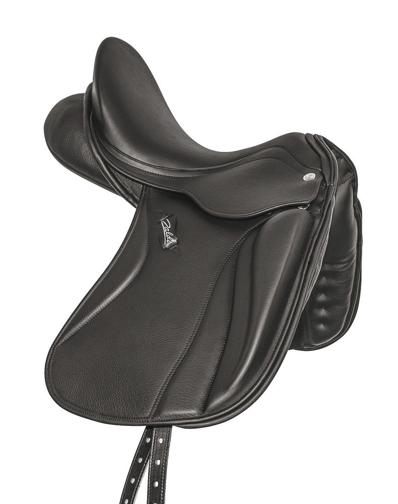 Sanjorge Dressage Saddle
