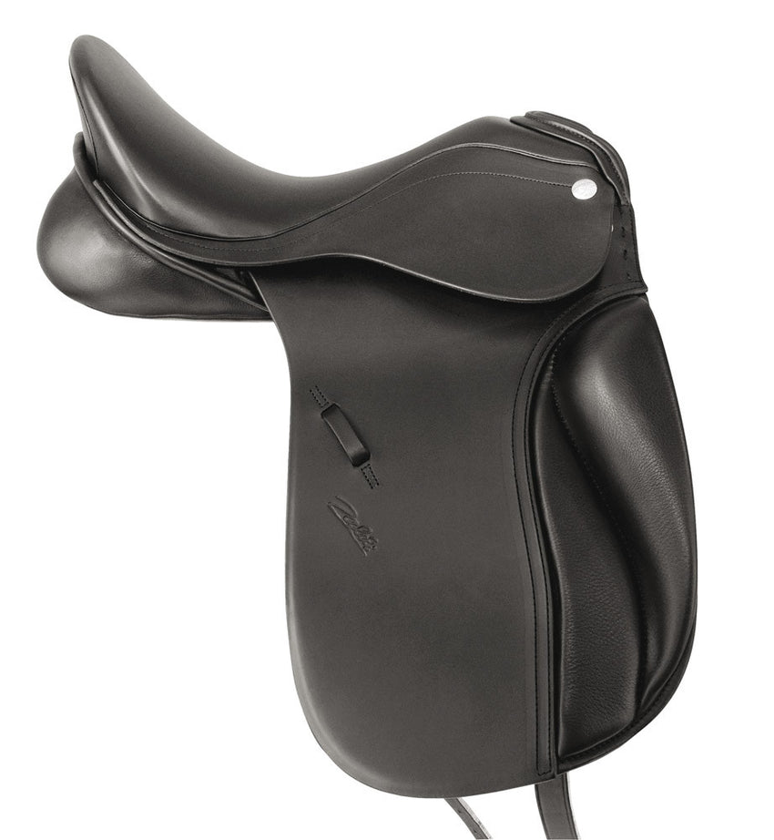 New Kent Dressage Saddle