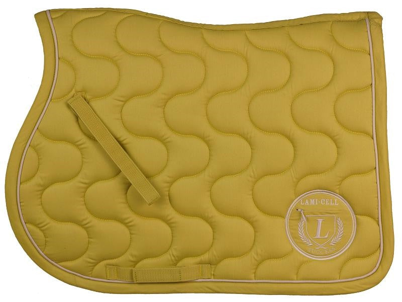 Saddle pad Lamicell SUCCESS