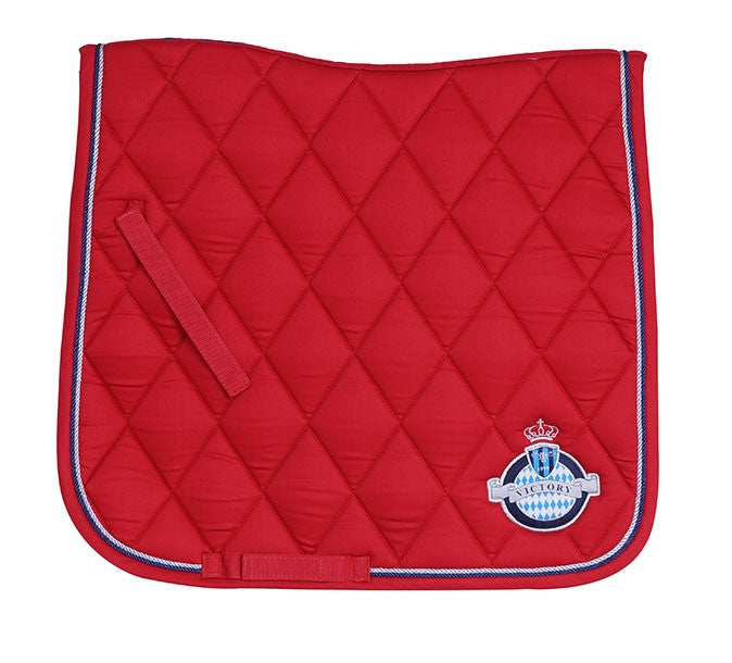 Saddle pad Lamicell VICTORY DRESSAGE