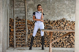 High End Dressage Breeches