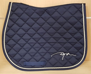 Dy'on Saddle Pad