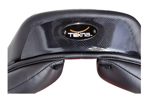 Tekna Jumping Saddle