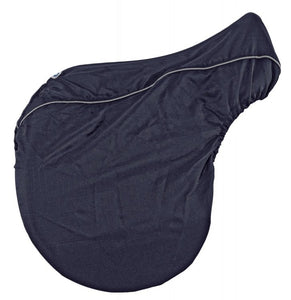 Lami cell saddle cover