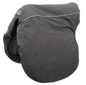 Cordura Saddle Cover