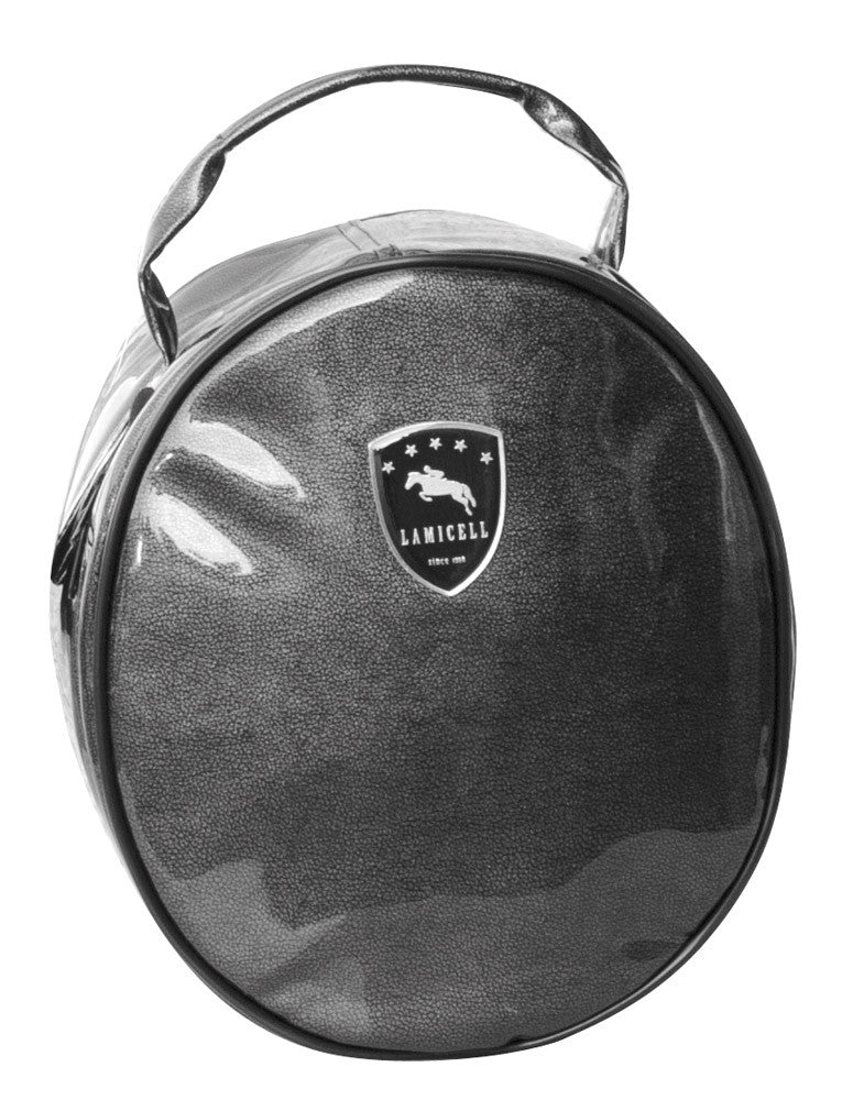 Lami-Cell PU Helmet Bag