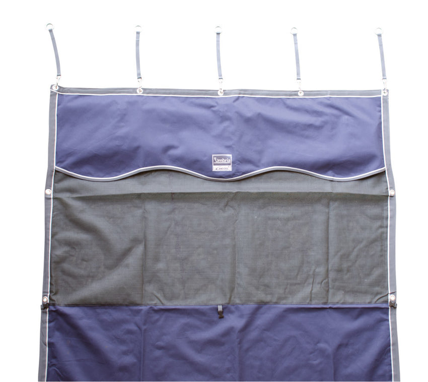 Stable Drapes