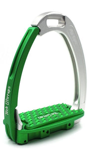 Children's Safety Stirrups