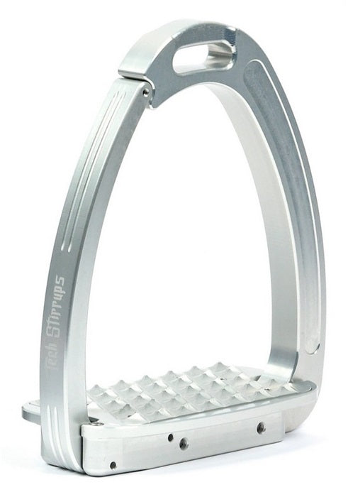 Venice Light Stirrups