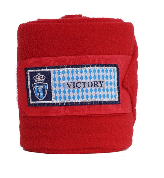"Bandages ""Victory"""
