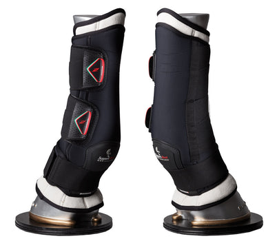 Zandona Support Boot Air Front
