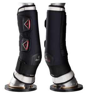 Zandona Support Boot Air Rear