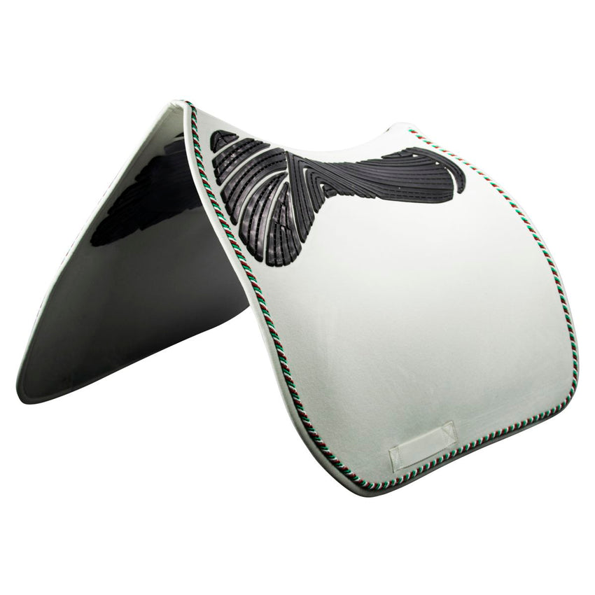 Dressage Saddle Pad with Gel