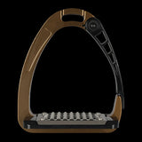 Arena Alu-Pro Safety Stirrups