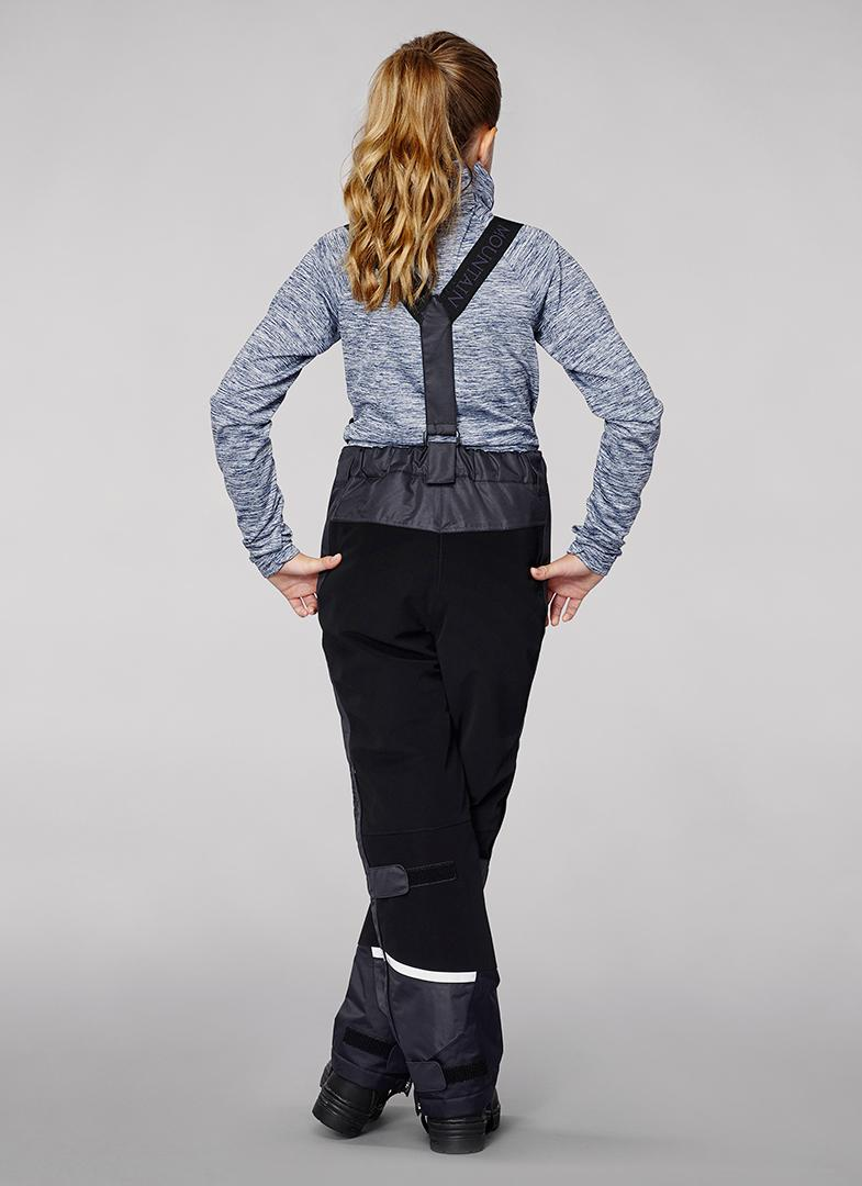 Kids Winter Breeches