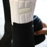 Working Bandage Pads