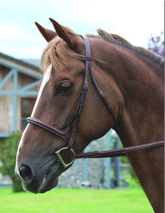 Hunter Bridle