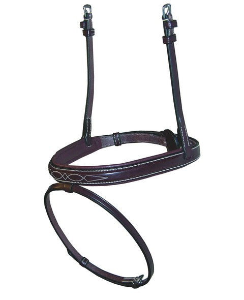 Flash Noseband