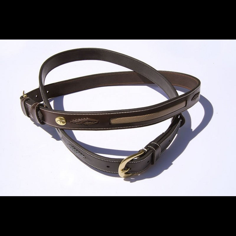 Dy'on Riding Belt