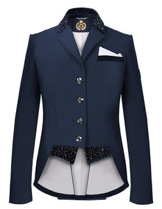 Womens Dressage Jacket