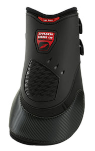 Carbon Air EP Fetlock Boots