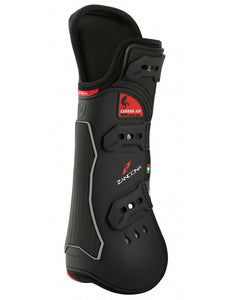 Carbon Air EP Tendon Boots