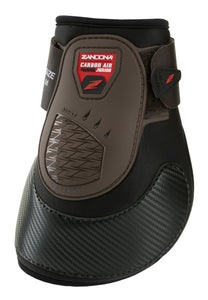 Carbon Air Junior EP Fetlock Boots