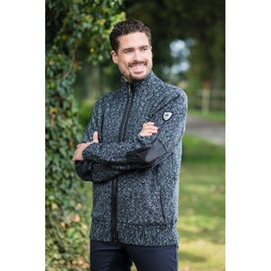 Men's Cardigan Kingston