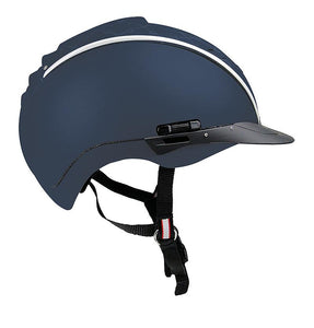 Choice - 2 Kids Helmet