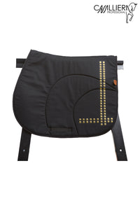 Cavalliera Saddle Blanket Square Rivett